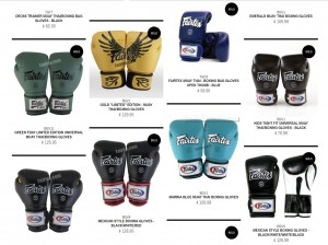 fairtex_products_fucho_mma